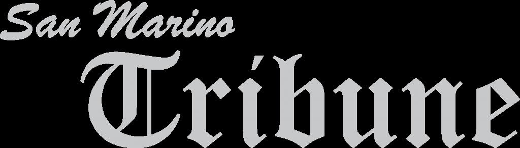 San Marino Tribune